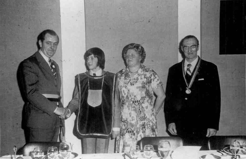 Gevierden 1976
