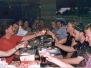 Zuid-Westland 2003